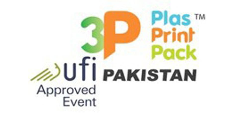 3P Plas Print Pack Lahore