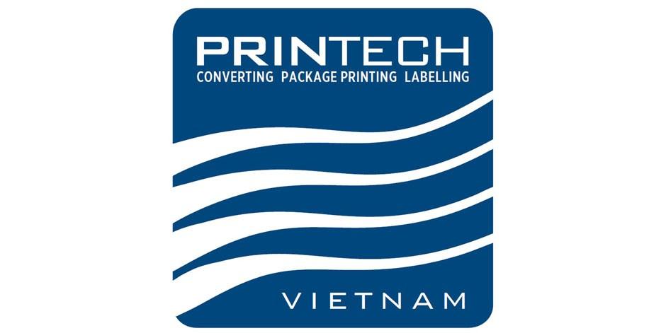 Printech Vietnam 2018