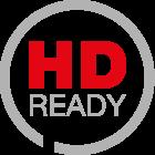 HD print level