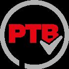 PTB Norm compliant