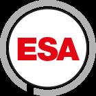 E.S.A. System